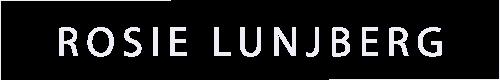 logo-2c.png