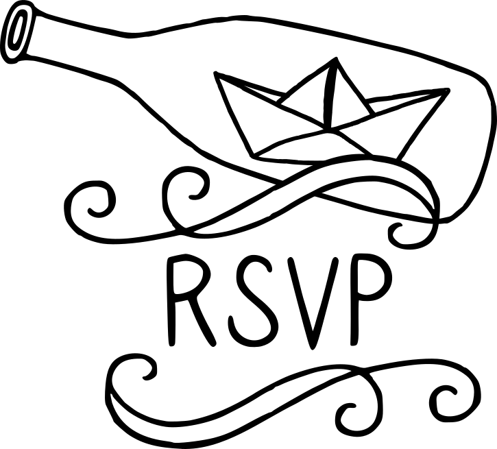 4-Image-MB596CC.png