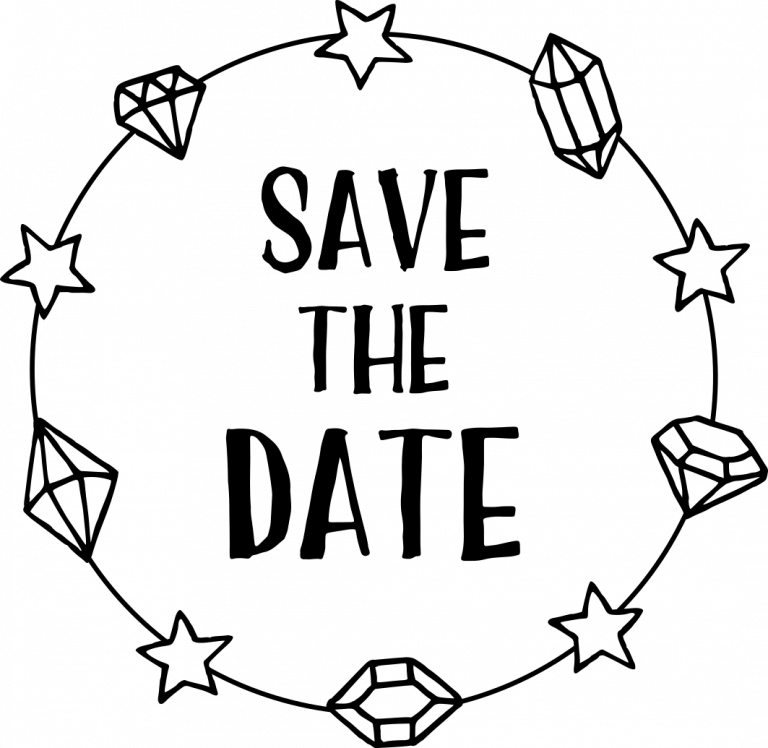 6-Image-MB596CC.png