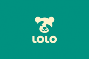 Lolo Logo